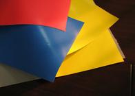 2919217df7c75 هيبالون النسيج ورقة، النيوبرين الصناعي ورقة المطاط الأصفر، رمادي، الأحمر،  الأزرق